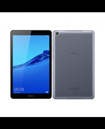 """Huawei MediaPad M5 Lite 10.1 """", Grey, IPS LCD, 1920x1200, HiSilicon Kirin 659"""