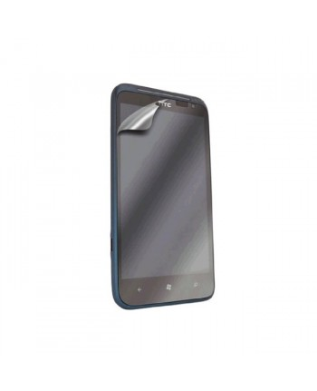BlueStar HTC X310e Titan Screen protector Glossy