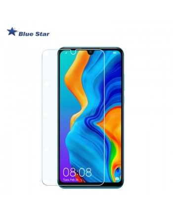 BS Tempered Glass 9H Extra Shock Screen Protector Huawei P30