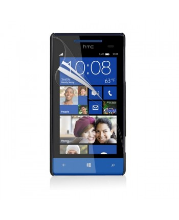 BlueStar HTC 8S Screen protector Glossy