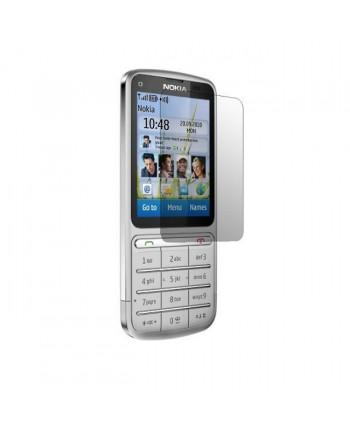 BlueStar Nokia 510 Asha Screen protector Glossy