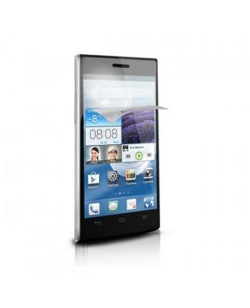 BlueStar Huawei Ascend P2 Screen protector Glossy