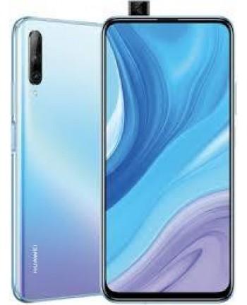 MOBILE PHONE P SMART PRO/BREATHING CRYSTAL HUAWEI