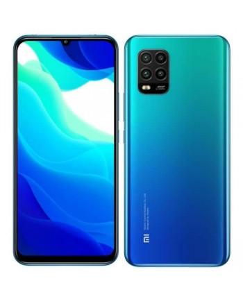 MOBILE PHONE MI 10 LITE 5G/64GB BLUE MZB9316EU XIAOMI