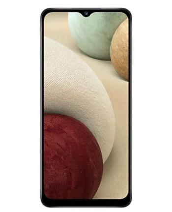 MOBILE PHONE GALAXY A12 128GB/WHITE SM-A125FZWKEUE SAMSUNG