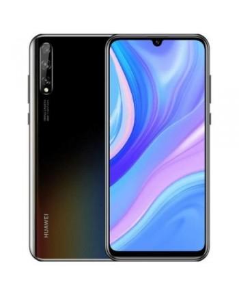MOBILE PHONE P SMART S/BLACK 51095HVK HUAWEI