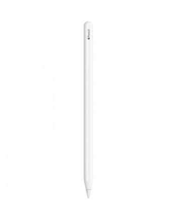 Acc. Apple Pencil 2 white MU8F2__/A