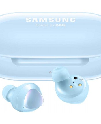 Acc. Samsung Galaxy Buds R175 Wireless Earbuds blue