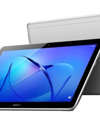 "Huawei MediaPad T3 10"" 2GB/16GB space gray WIFI only AGS-W09"