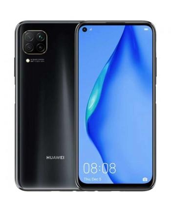 Huawei P40 Lite 4G 6GB RAM 128GB Dual-SIM Midnight Black