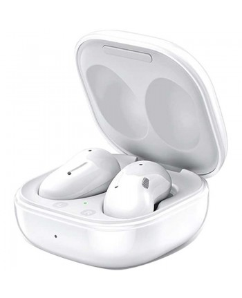 Acc. Samsung Galaxy Buds Live R180 Wireless Earbuds Mystic White
