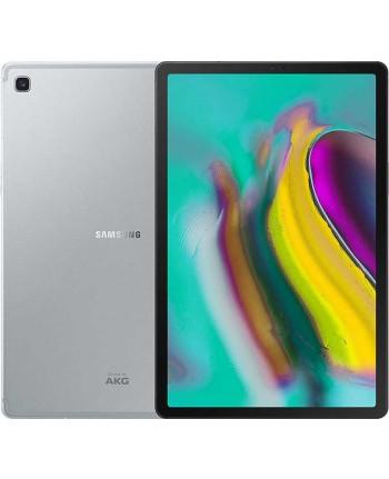 Samsung Galaxy Tab S5E 4G 64GB silver