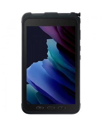 Samsung Active 3 4/64GB black