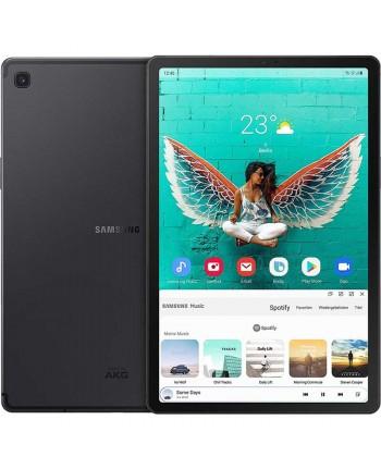 Samsung Galaxy Tab S5E 4G 64GB black