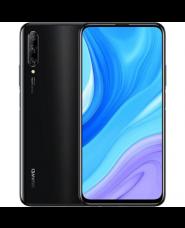 "Huawei P Smart Pro Black, 6.59 "", IPS LCD, 1080 x 2340 pixels"