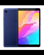 """Huawei MatePad T8 8.0 """", Deepsea Blue, IPS LCD, 800 x 1280, MediaTek MTK8768"""