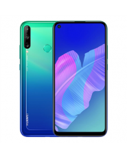 "Huawei P40 Lite E Aurora Blue, 6.39 "", IPS LCD, 720 x 1560 pixels, Octa-core"
