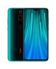 MOBILE PHONE REDMI NOTE 8 PRO/128GB GREEN XIAOMI