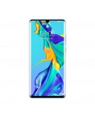 MOBILE PHONE P30 PRO 8/128GB/AURORA BLUE HUAWEI