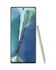 MOBILE PHONE GALAXY NOTE 20 5G/256GB GREEN SM-N981B SAMSUNG