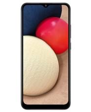 MOBILE PHONE GALAXY A02S/32GB BLACK SM-A025G SAMSUNG