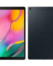 Samsung T515 Galaxy Tab A 10.1 (2019) 4G 32GB black