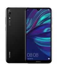 Huawei Y7 (2019) 4G 32GB 3GB RAM Dual-SIM midnight black