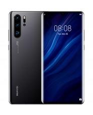 Huawei P30 Pro 4G 6GB 128GB RAM Dual-SIM black
