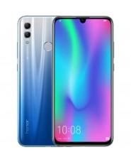 Huawei Honor 10 Lite 64GB 3GB RAM Dual-SIM sky blue