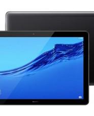 "Huawei MediaPad T5 10"" 16GB 4G 2 blk"