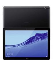 Huawei MediaPad T5 3/32GB LTE black