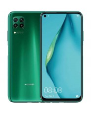 Huawei P40 Lite 4G 6GB RAM 128GB Dual-SIM crush green