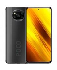 Xiaomi Pocophone X3 NFC DS 6GB RAM 128GB grey