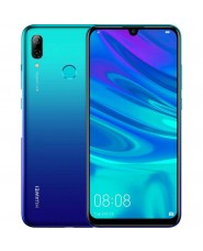 Huawei P Smart Pro 6/128GB Breathing Crystal