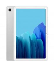 Samsung T500 A7 10.4 32GB silver