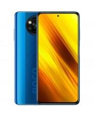 Xiaomi Poco X3 NFC DS 64GB blue
