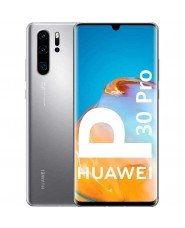 Huawei P30 Pro New Edition 256GB DS silver
