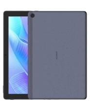 Huawei MatePad T10s Agassi-W09 10.1'' 2/32 Deep Sea Blue