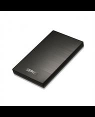 "Silicon Power 1TB Diamond D05 1000 GB, 2.5 "", USB 3.0 / 2.0, Grey"