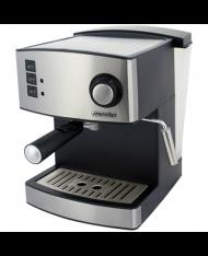 Mesko Espresso Machine MS 4403 Pump pressure 15 bar