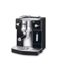 Delonghi Coffee maker EC 820.B Pump pressure 15 bar