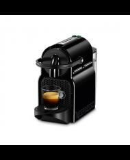 Delonghi Coffee maker  EN80.B Nespresso Pump pressure 19 bar