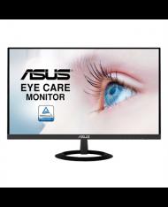 "Asus LCD VZ239HE 23 "", IPS, FHD, 1920 x 1080 pixels, 16:9, 5 ms, 250 cd/m²"
