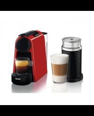 Delonghi Coffee maker  EN 85.R Essenza Mini Pump pressure 19 bar