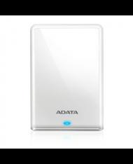 "ADATA HV620S 1000 GB, 2.5 "", USB 3.1 (backward compatible with USB 2.0), White"