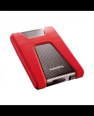 "ADATA Portable Hard Drive HD650 1000 GB, 2.5 """