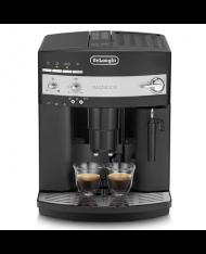 Delonghi Coffee maker ESAM 3000 Magnifica Pump pressure 15 bar, Fully automatic