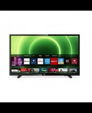 """Philips 32PHS6605/12 32"""" (80 cm), Smart TV, Saphi, HD LED, 1366 x 768 pixels"""