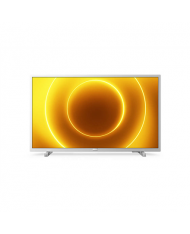 "Philips 43PFS5525/12 43"" (108 cm), Full HD, 1920 x 1080, DVB-T/T2/T2-HD/C/S/S2"