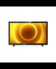 """Philips 24PFS5505/12 24"""" (61 cm), FHD, 1920 x 1080,  DVB-T/T2/T2-HD/C/S/S2"""